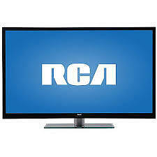 "LED TV / Smart TV - RCA / LG / Vizio 19""- 55"""