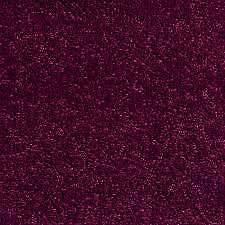 2 bits of carpet both 3.10x4