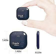 50% OFF!! Must Have Product!! Bluetooth Tracker!! Good for keys/wallet/phone/luggage/purse/children~~Retails for $49.99
