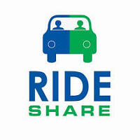 **TODAY & EVERYDAY Ride share Toronto to Ottawa via Kingston!**