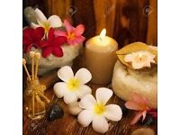 Healing Touch Massage with experienced Female Therapist. 2/4 Hand. Free Parking.