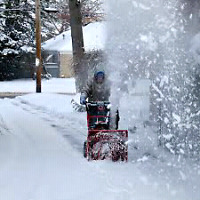 Snow clearing Halifax Dartmouth Bedford Sackville
