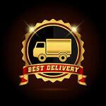 Bestdelivery