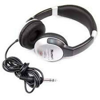 casse d'ecoute dj headphone