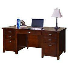 wooden office desk. Wood Office Desks Wooden Desk M