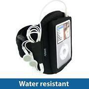 iPod Running Armband
