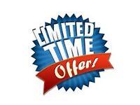 Half Price HIFU Uplift Treatments