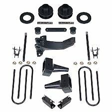Want lift for 08 to 10 f250/f350