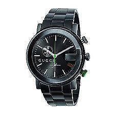 2c3be34ad77 Men s Gucci Watch - Digital