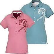 Horseware Polo Shirt