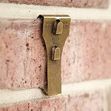 How to hang Christmas lights on brick houses | eBay