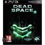 Dead Space 2 | PlayStation 3 (PS3) | iDeal