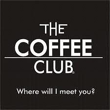 The Coffee Club Noosa Civic Noosa Heads Noosa Area Preview