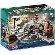 Playmobil Soldiers