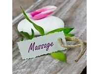 Annie Deep tissue massage in Victoria station