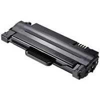Compatible Toner Cartridge for Samsung MLT-D105L