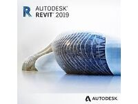 Learning Revit, Modelling and tutor, also covered, lesson, Rendering BIM, Student help tuition