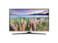 """Samsung 32"""" LED TV Excellent condition"""