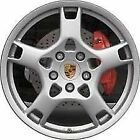 5x130 Car and Truck Wheel and Tyre Packages