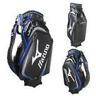 Tour Staff Golf Bags