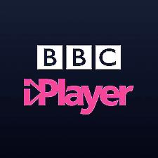 British Channel Installation On Your Apple TV !