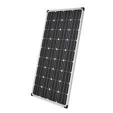 250W SOLAR PANEL CAMPING OFF GRID MARINE 4WD. East Mackay Mackay City Preview