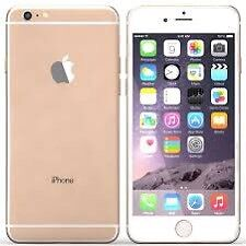 IPhone 6 like new very good condition