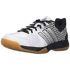 1039e2981fb8af Adidas Ligra 4 Mens And Womens Squash Shoes