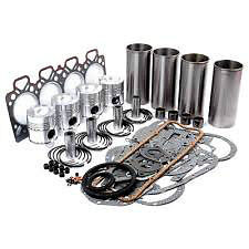 PERKINS ENGINE OVERHAUL KITS AND PARTS!!! St. John's Newfoundland image 2