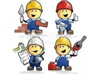 Bulding Jobs/Garden jobs/House revonation in all forms.Bolton/Manchester Areas