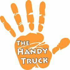 Handy Truck Services Ipswich Ipswich City Preview