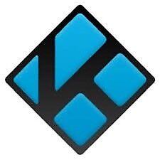 Kodi Programming, Update, Upgrade, Repair