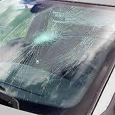 Car glass replacement Denton