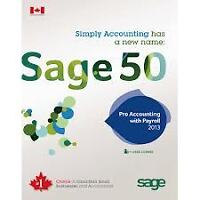 Sage 50 Training & Setup for Business