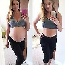 Professional Personal trainer ( Post Natal)