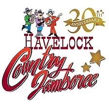 Looking for a pair of havelock jamboree tickets