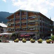 Wellness Hotel 3 Tage