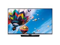 "SAMSUNG FREEVIEW LED HD 40"" TV"