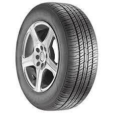 205/60/15 MICHELIN PRIMACY MXV4 SINGLE TIRE