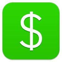 Fast Food Retail - Cash Job - 10 Min for Brampton
