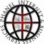 phanelservices