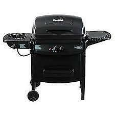 Best Selling in Gas Grill