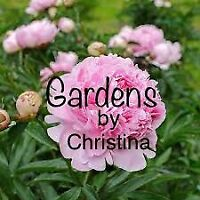 Gardens by Christina  fall cleanup Timmins/Iroquois Falls area