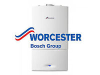 Grants Available. - Boilers £699 - FREE Storage Heaters - FREE Insulation