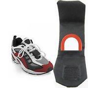 Nike Sensor Pouch