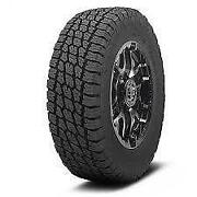 325 60 20 Tires