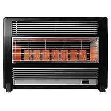 LPG Heater Wanted Dubbo Dubbo Area Preview