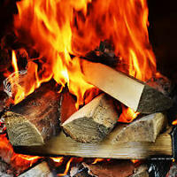 firewood  logs & $275 & up for dry split  for sale 580-0372