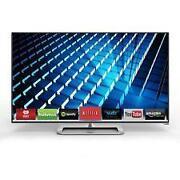 42 inch Vizio TV