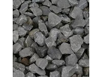 Limestone 75mm